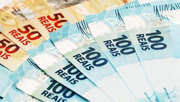 VALORIZAÇÃO - Prefeitura concede 5,45% de reajuste salarial referente a data base dos professores da rede municipal